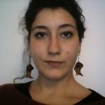 Nina Bacchini
