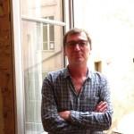 Vincent Porhel