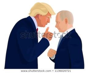 donald-trump-vladimir-putin-meeting-450w-1136020721