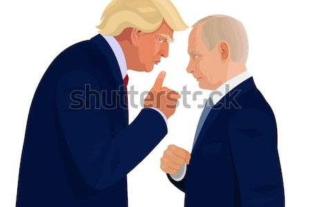 donald-trump-vladimir-putin-meeting-450w-1136020721