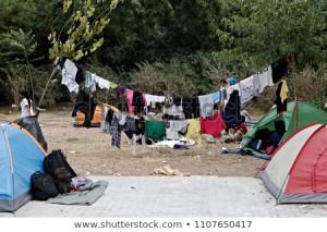 réfugiés 5