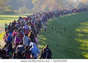 réfugiés 1