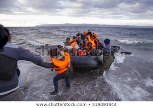 réfugiés 3