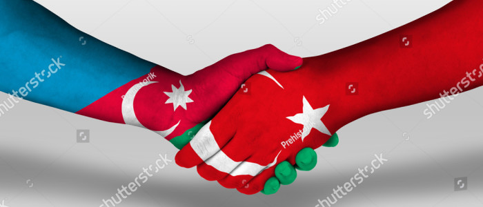 stock-photo-handshake-between-turkey-and-azerbaijan-flags-painted-on-hands-illustration-with-clipping-path-434693815
