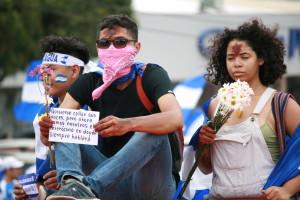 Nicaragua 4 (1)