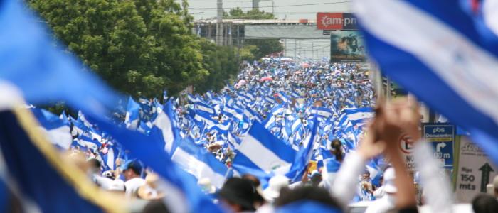 Nicaragua 4 (2)