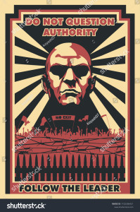 autoritarisme 3