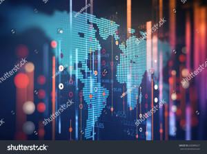 e-migrations 1