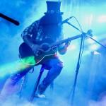 rock-3079352_960_720