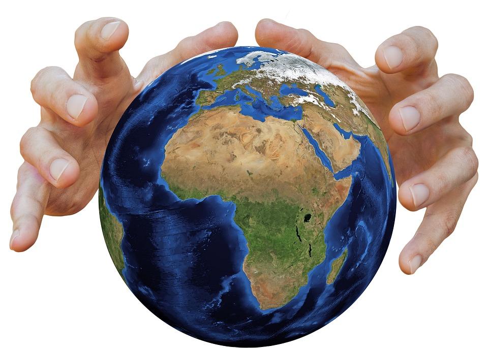 earth-1987763_960_720