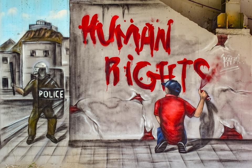 human-rights-4158713_960_720