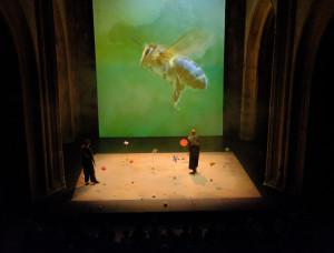 republique des abeilles 3