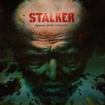 STALKER (1979) d'Andreï  Tarkovski