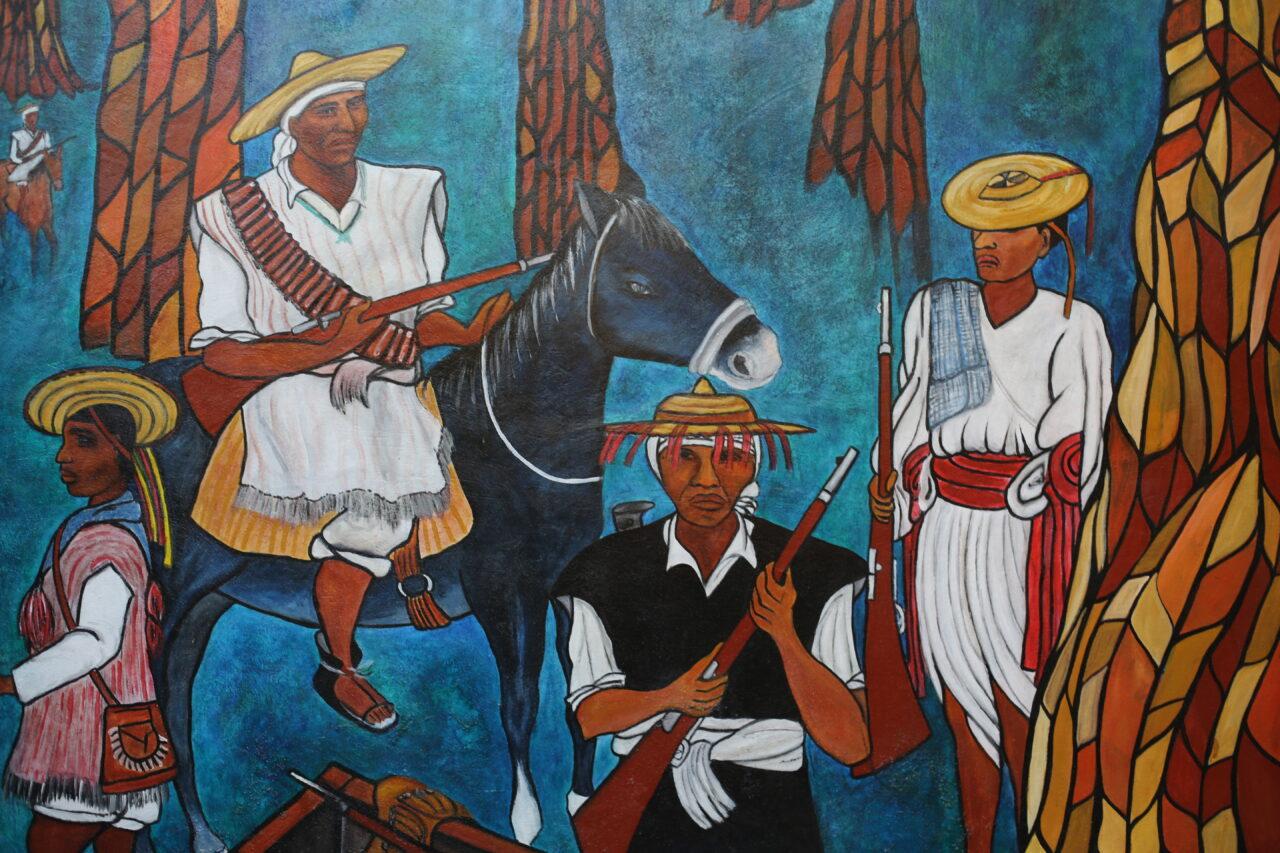 Chiapas 4