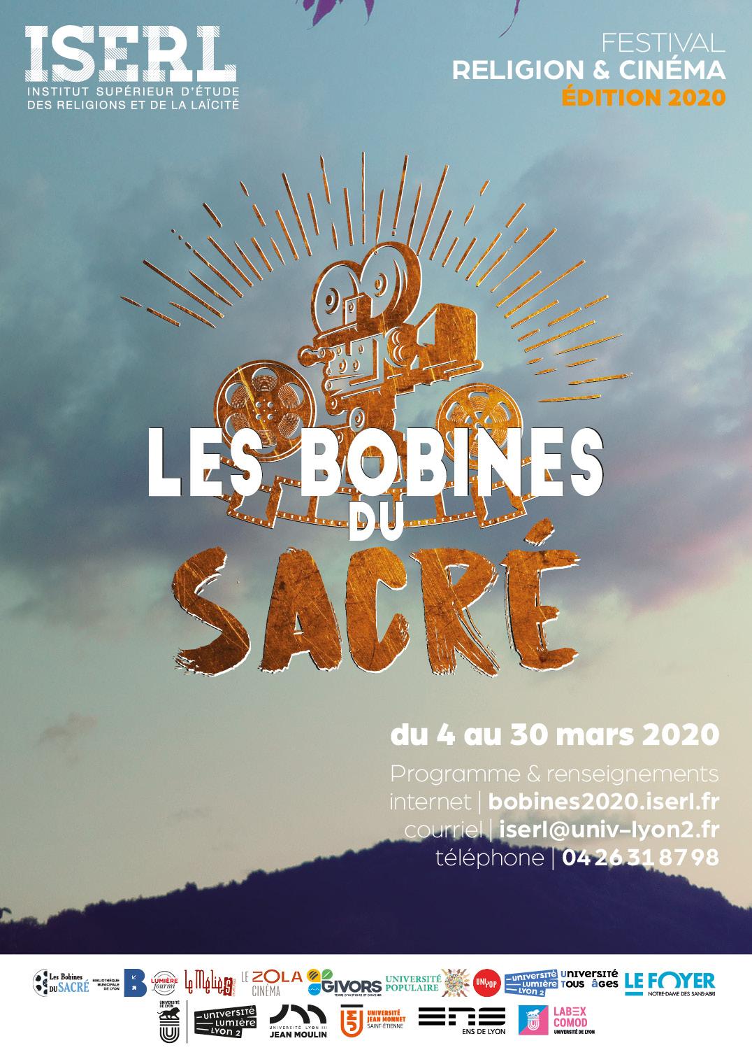 Bobines2020-Affiche-LD-WEB-v2-DEF
