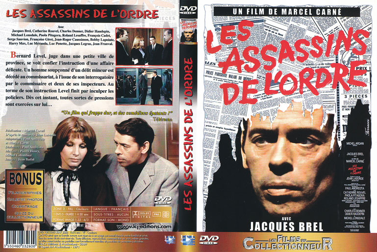 assassins-DVD-jacquette