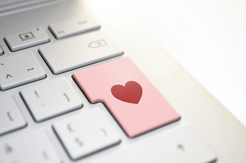 heart-3698156_960_720