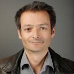 Olivier Chavanon