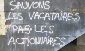 sauvons-les-vacataires-felicite-300x182
