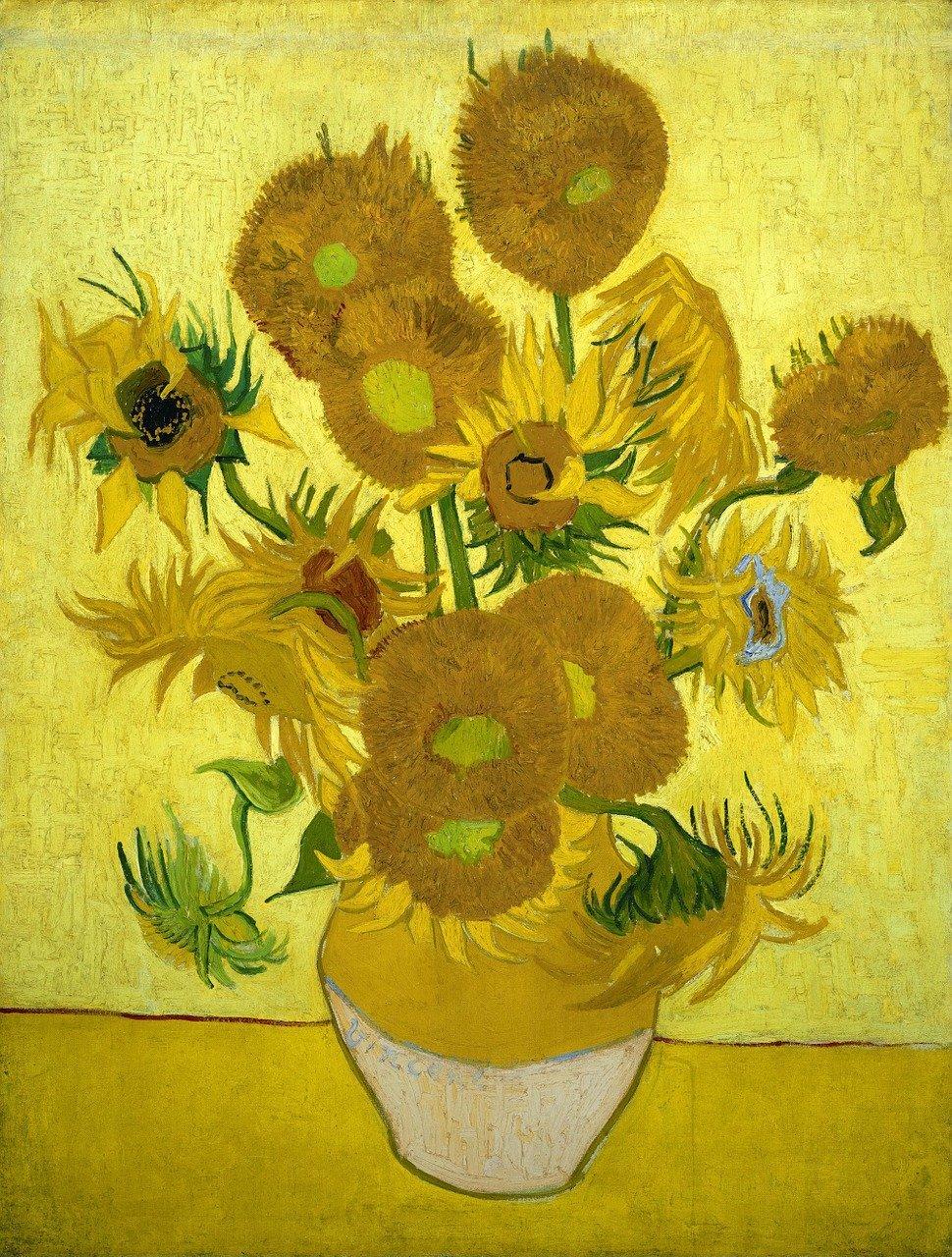 post-impressionist-1428142_1280