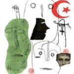 """Résonances 1 : """"Guerre d'Algérie : comment raconter les mémoires ?"""""""