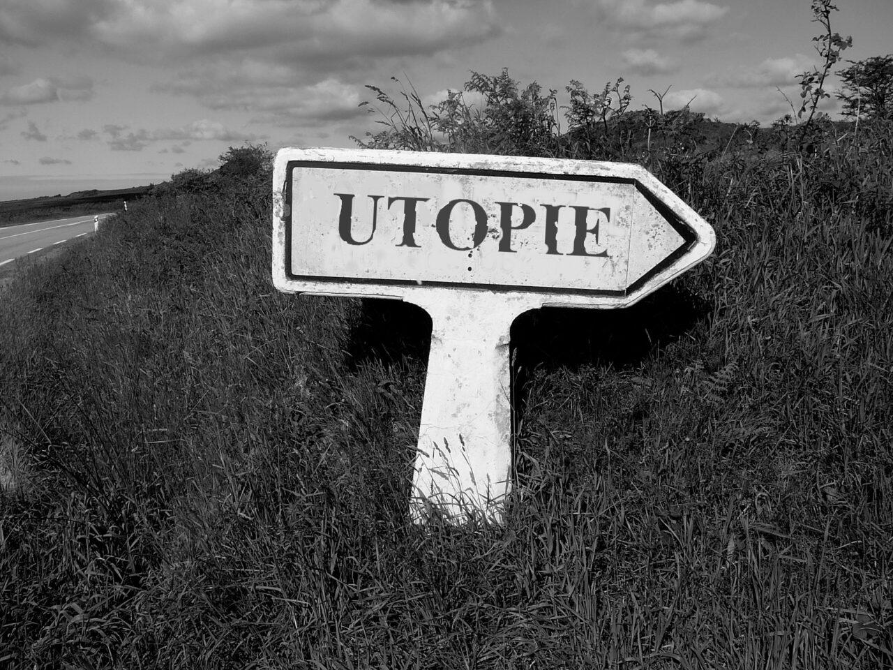 Séance 2- Approches philosophiques de l'utopie